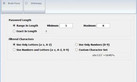 Free PDF Unlocker Ekran Görüntüleri - 2