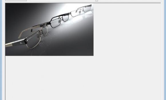 Free Picture Resizer Ekran Görüntüleri - 1