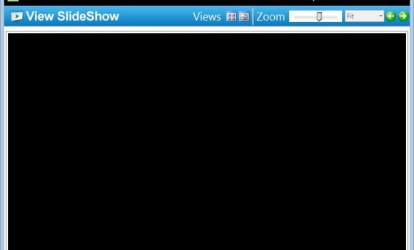 Free Picture Viewer Ekran Görüntüleri - 4