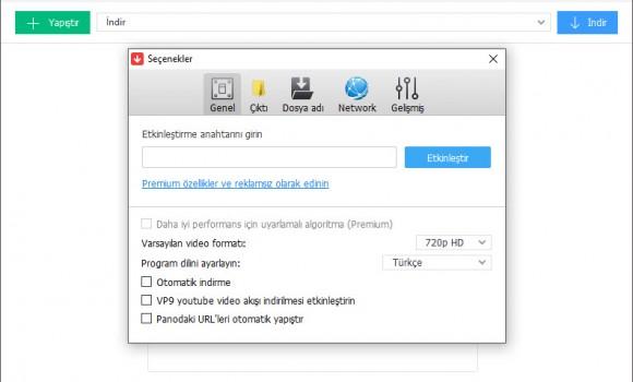 Free YouTube Download Ekran Görüntüleri - 3