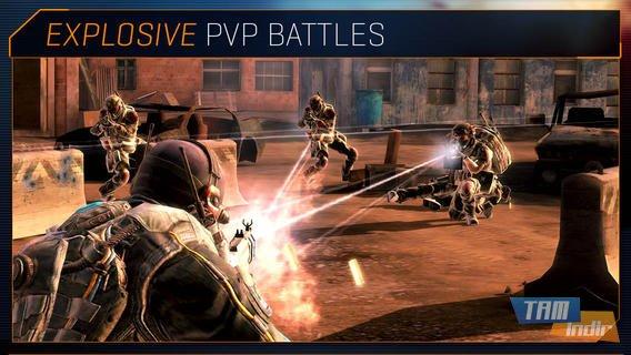 Frontline Commando 2 Ekran Görüntüleri - 2