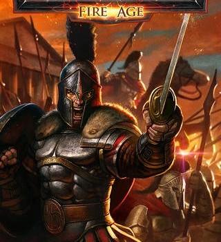 Game of War - Fire Age Ekran Görüntüleri - 1