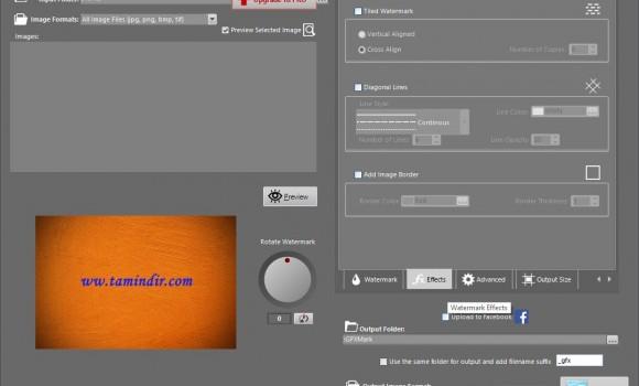 GFXMark Free Ekran Görüntüleri - 3