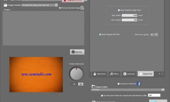 GFXMark Free Ekran Görüntüleri - 1