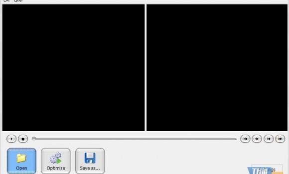 GIF Optimizer Free Ekran Görüntüleri - 4