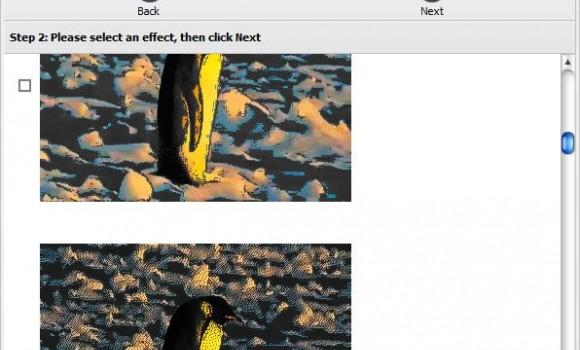 GIF to Cartoon Ekran Görüntüleri - 2