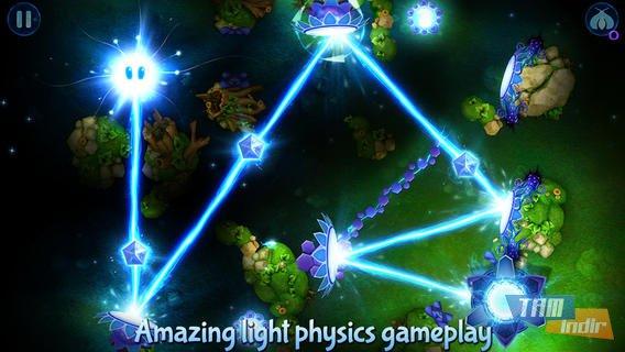 God of Light Ekran Görüntüleri - 4