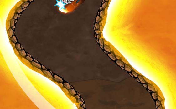 Gold Diggers Ekran Görüntüleri - 3