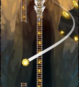 Gold Diggers Ekran Görüntüleri - 2
