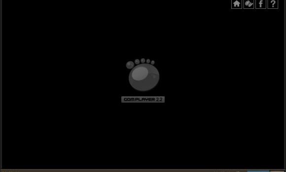 GOM Player Ekran Görüntüleri - 6