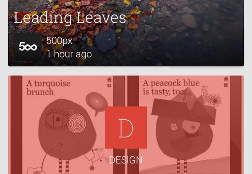 Google Play Gazetelik Ekran Görüntüleri - 4