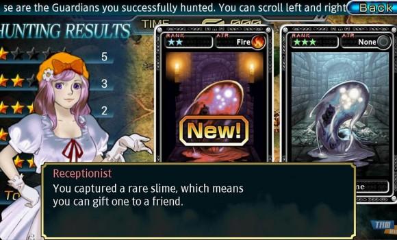 Guardian Cross Ekran Görüntüleri - 2