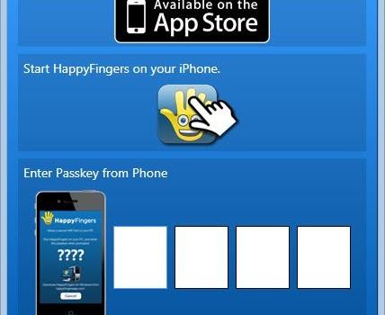HappyFingers Ekran Görüntüleri - 4