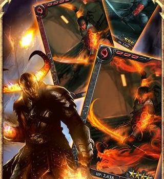 HellFire: The Summoning Ekran Görüntüleri - 5