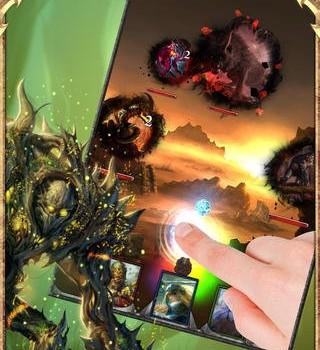 HellFire: The Summoning Ekran Görüntüleri - 4