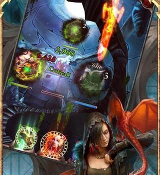 HellFire: The Summoning Ekran Görüntüleri - 2