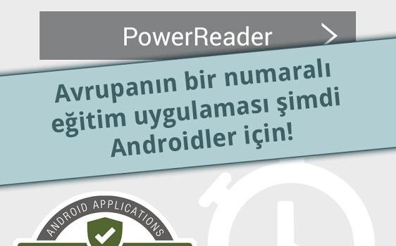 Hızlı Okuma Ekran Görüntüleri - 6