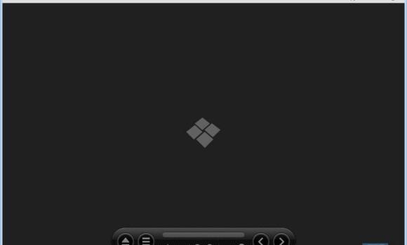 Honeyview Ekran Görüntüleri - 4