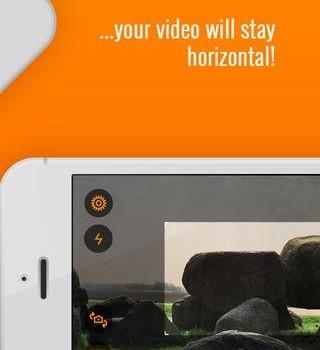 Horizon Ekran Görüntüleri - 1