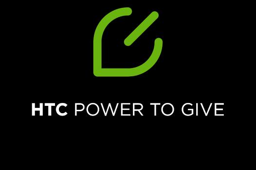 HTC Power To Give Ekran Görüntüleri - 8