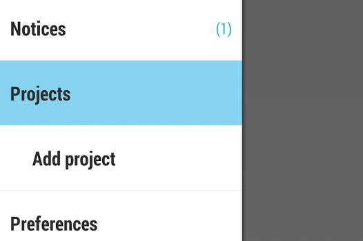 HTC Power To Give Ekran Görüntüleri - 7