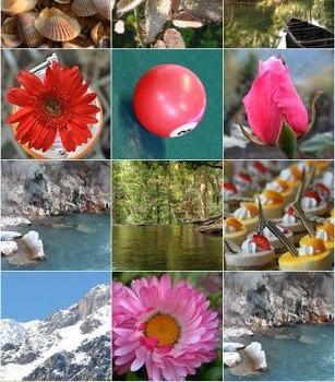 IDrive (Online Backup) Ekran Görüntüleri - 2