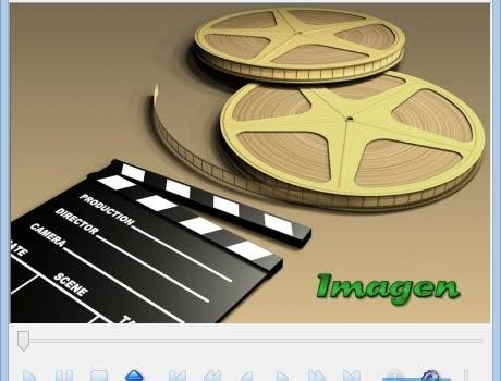 Imagen Ekran Görüntüleri - 3