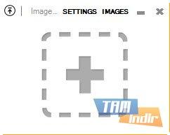 ImageUP Ekran Görüntüleri - 2
