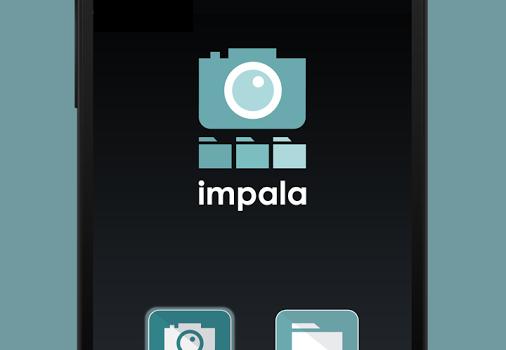 Impala Ekran Görüntüleri - 6