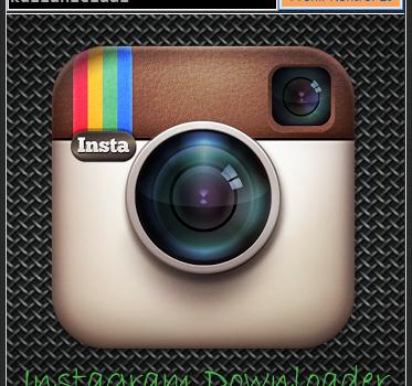 instagrammer Ekran Görüntüleri - 5