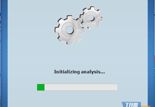 Internet Turbo Ekran Görüntüleri - 1
