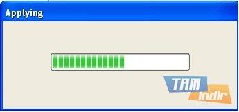 IP Change Easy Free Ekran Görüntüleri - 7