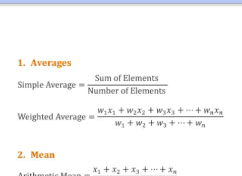 IQ ve Yetenek Testi Ekran Görüntüleri - 2