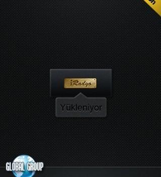 iRadyo Ekran Görüntüleri - 4