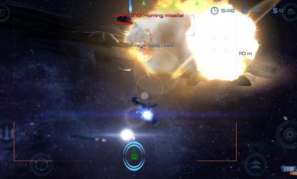 Iron Sky: Invasion Ekran Görüntüleri - 3