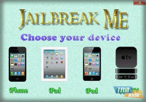 Jailbreak Me Ekran Görüntüleri - 4