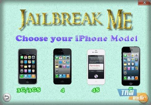 Jailbreak Me Ekran Görüntüleri - 3