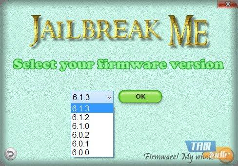 Jailbreak Me Ekran Görüntüleri - 2