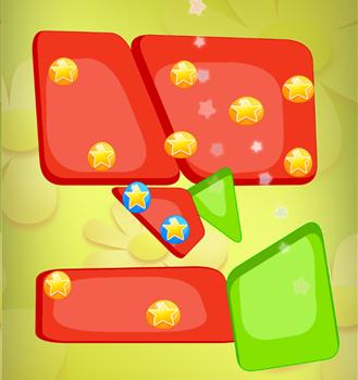Jelly Slice Ekran Görüntüleri - 4