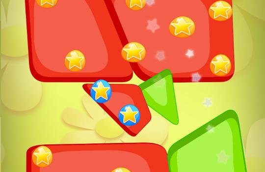 Jelly Slice Ekran Görüntüleri - 5