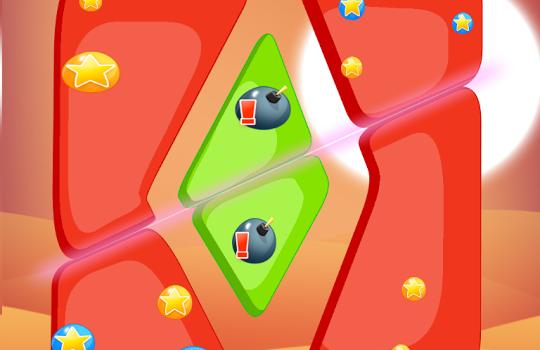 Jelly Slice Ekran Görüntüleri - 3