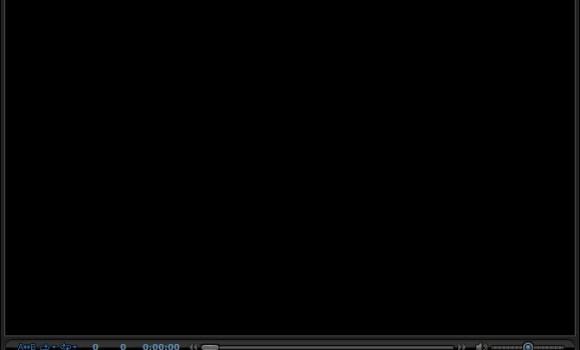 jetVideo Ekran Görüntüleri - 2