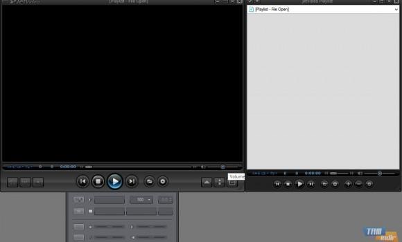 jetVideo Ekran Görüntüleri - 3