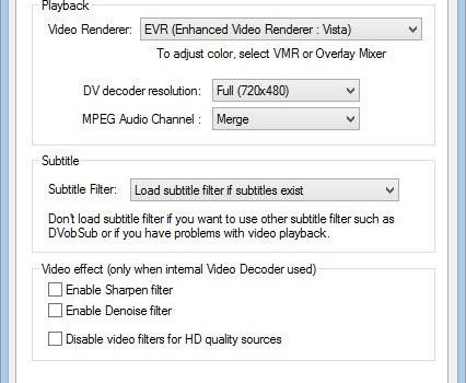 jetVideo Ekran Görüntüleri - 1