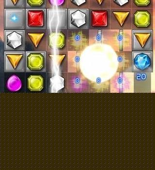 Jewels Star Ekran Görüntüleri - 1