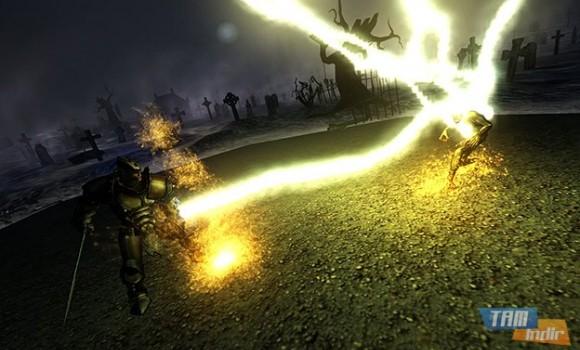 Juggernaut Ekran Görüntüleri - 3