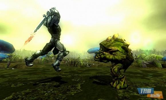 Juggernaut Ekran Görüntüleri - 2