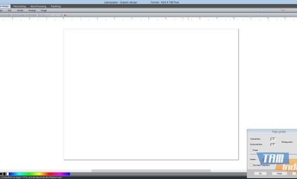 Labography Ekran Görüntüleri - 3