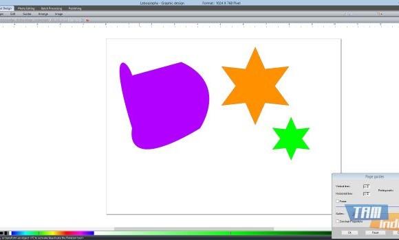 Labography Ekran Görüntüleri - 2