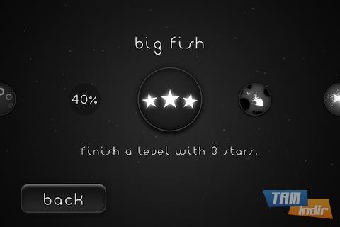 Last Fish Ekran Görüntüleri - 2